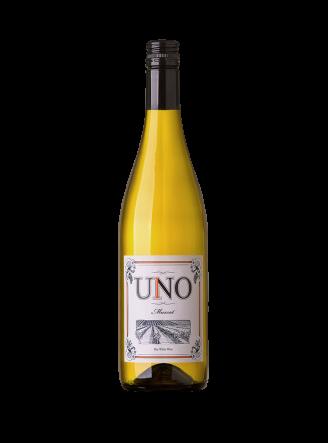 Uno - White Muscat