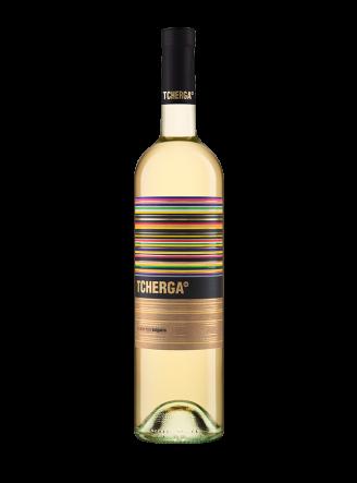 Chardonnay & Sauvignon Blanc & Semillon